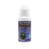 Clarificateur Clear Fast Nutrafin, 120ml (4ozliq.)