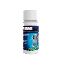 Nettoyant biologique Fluval, 30ml (1oz)