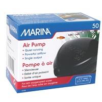 Pompe à air Marina A50, 60 L (15 gal US)