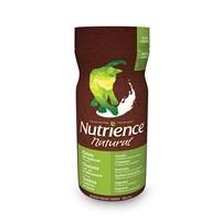 Lait de remplacement Nutrience Natural pour chatons, 340 g (12 oz)