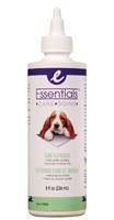 Nettoyant Essentials pour les oreilles des chiens, 236ml (8ozliq.)