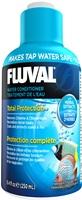 Traitement de l'eau Fluval, 250ml (8,4oz)