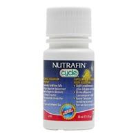 Supplément biologique Cycle Nutrafin pour aquariums, 30ml (1oz liq.)