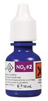 Réactif2 de nitrate Nutrafin de rechange, 10ml (0,3ozliq.)