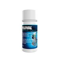 Traitement de l'eau Fluval, 30ml (1oz)