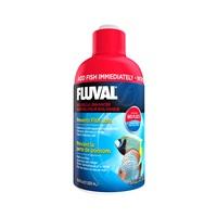 Renforçateur biologique Fluval, 500ml (16,9oz)