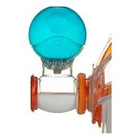 Bouteille à eau Habitrail OVO