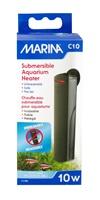 Chauffe-eau compact C10 Marina, 10W