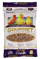 Mélange Gourmet Hagen pour serins, 1kg (2,2 lb)