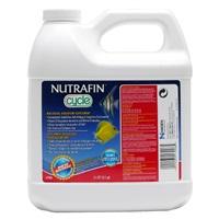 Supplément biologique Cycle Nutrafin pour aquariums, 2L (2,1 pte)