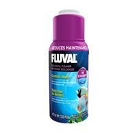 Nettoyant biologique Fluval, 120ml (4oz)