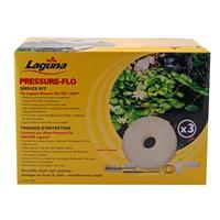 Trousse d'entretien pour filtre Pressure-Flo 700 Laguna