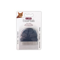 Peigne antipuces Essentials Le Salon pour chats