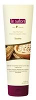Shampooing Soothe Le Salon pour chiens, formule pour peau sèche, 250ml (8,45ozliq.)