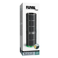 Cartouche Tri-EX G6 Fluval