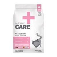Aliment Nutrience Care Soins urinaires pour chats, 2,27kg (5lb)
