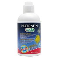 Supplément biologique Cycle Nutrafin pour aquariums, 500ml (16,9oz liq.)