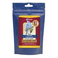 Régal Couleur Hagen pour perruches ondulées, 200 g