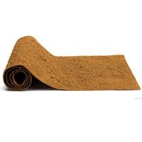 Tapis de sable Exo Terra, mini, 28,5 x 28,5 cm (11 x 11 po)
