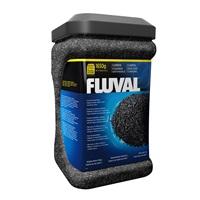 Charbon Fluval de premier choix, 1 650 g (58,2 oz)