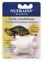 Bloc neutralisant Nutrafin Basix pour tortues, 15g (0,5oz)