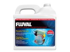Renforçateur biologique Fluval, 2L ( 0,5galUS)