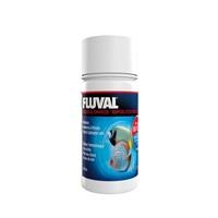 Renforçateur biologique Fluval, 30ml (1oz)