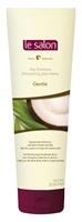 Shampooing Gentle Le Salon pour chiens, formule pour peau sensible, 250 ml (8,45 oz liq.)