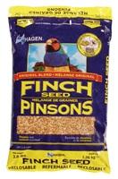 Mélange de graines de base EVM Hagen pour pinsons, 1,36 kg (3lb)