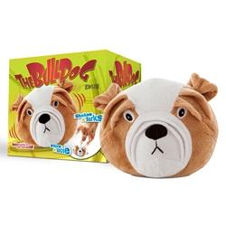 Balle Bulldog Zeus