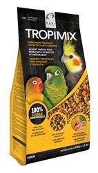 Aliment Tropimix pour perruches calopsittes et inséparables, 908g (2lb)