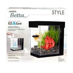 Produits d aquariophilie marina produits abordables pour for Produit pour aquarium