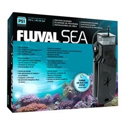 Écumoire de protéines Fluval Sea (modèle PS1), 4 W