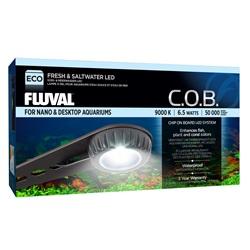 Lampe à DEL C.O.B. Nano Fluval, 6,5 W