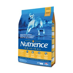 Aliment Nutrience Original