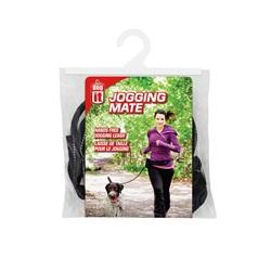 Laisse de taille Dogit pour le jogging
