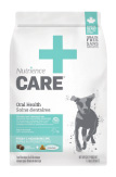 Nutrience Care soins dentaires pour chiens