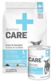 Nutrience Care calme et confort pour chiens